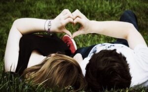 aşk-bağlama-büyüsü